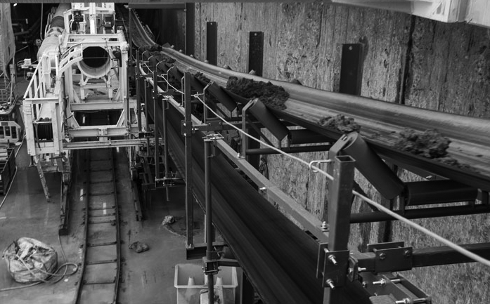 NLE-Conveyor